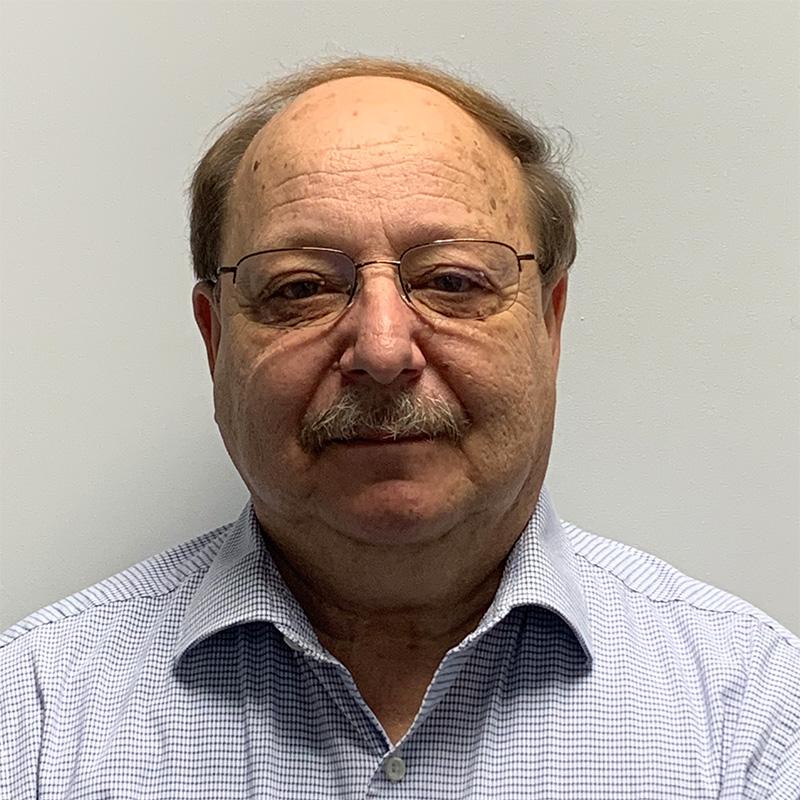 James V. Daniello